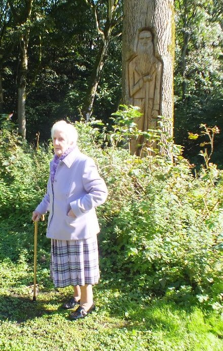 Jane Cardwell Lyttle